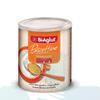 Biaglut Sforna Gusto Biscottino Granulato senza Glutine 340g