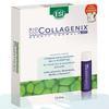 Esi Linea Benessere della Pelle Biocollagenix 10 Drink 300ml+Eye patch omaggio