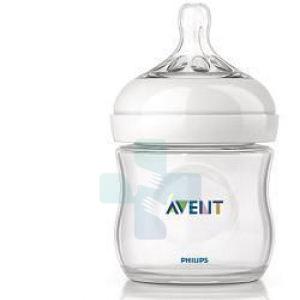 Avent Philips Avent Biberon Natural 260 ml