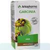 Arkopharma Arkocapsule Garcinia Cambogia Integratore Alimentare 45 Capsule