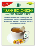 Esi Linea Benessere ed Energia Pappa Reale 1000 Pocket Drink 16 Flaconcini